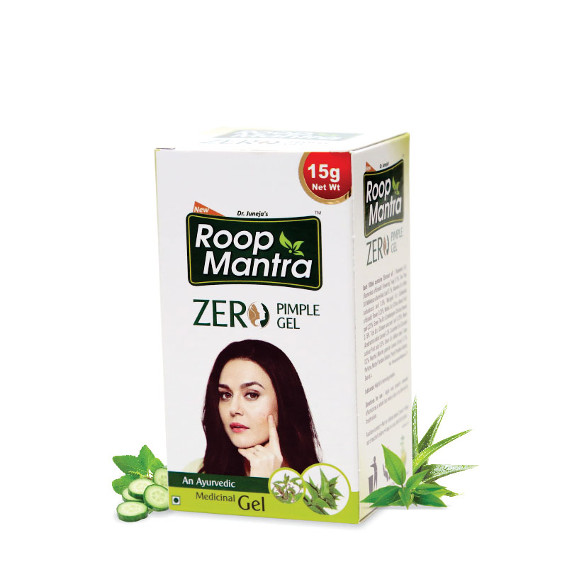 Roopmantra-ayurvedic-Anti-Againg-Gel