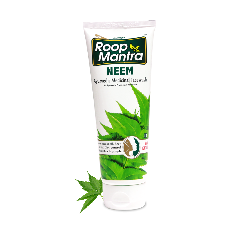 roopmantra-ayurvedic-face-wash-for-sensitive-skin